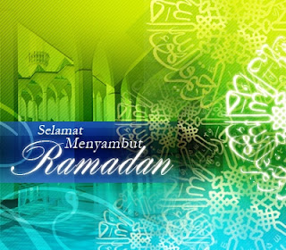 Gambar Bagus Untuk Proposal Ramadhan Proposalalburhan